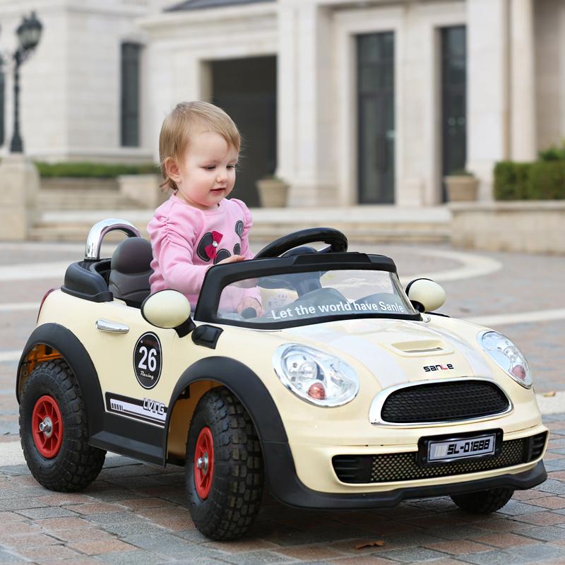 Авто с ребенком сервис самообслуживания